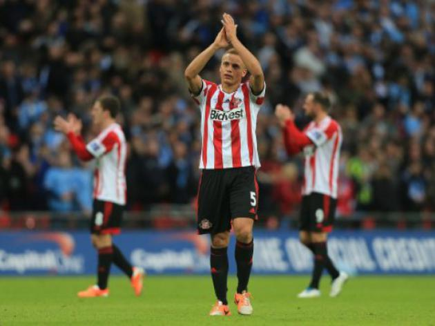 Sunderland V Crystal Palace at Stadium of Light : Match Preview