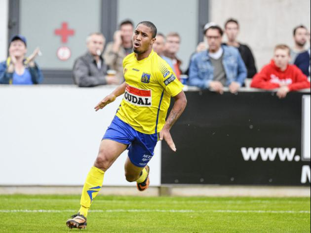 Belgian Pro League review - Charleroi vs Westerlo
