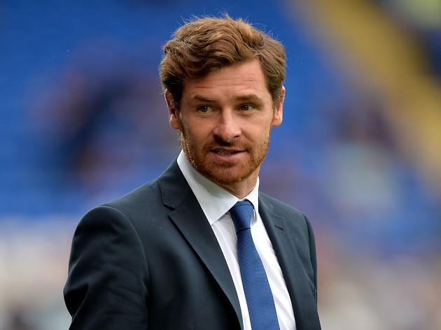 Chiriches agent out of order - AVB