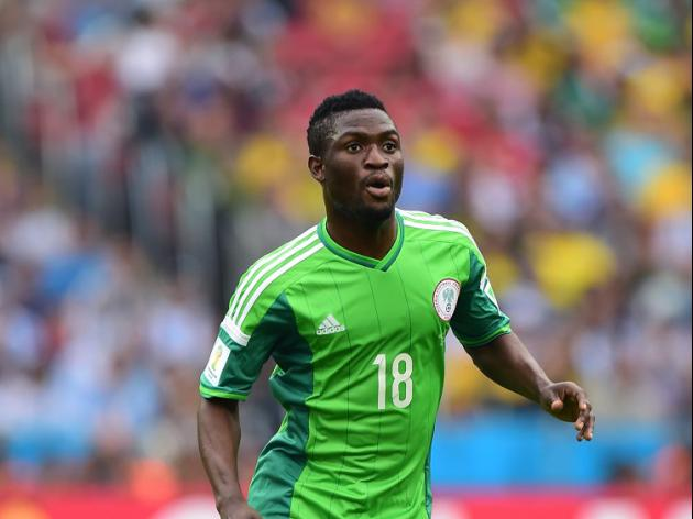 Babatunde keen on Sunderland