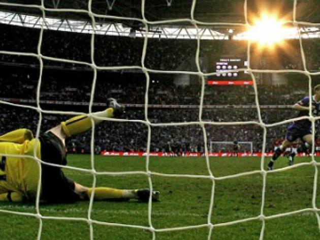Cool customer Jagielka sets his sights on Everton FA Cup joy against Chelsea