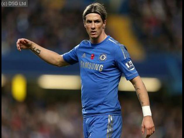 Roberto Mancini: I could have signed Torres