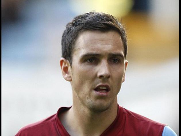 Downing relishing Reds challenge