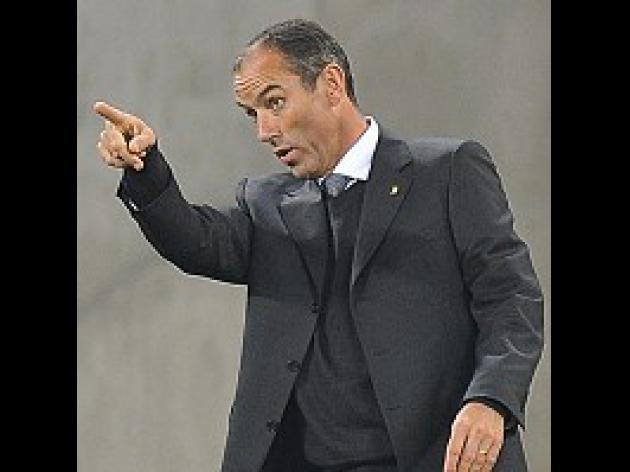 Le Guen poised for exit