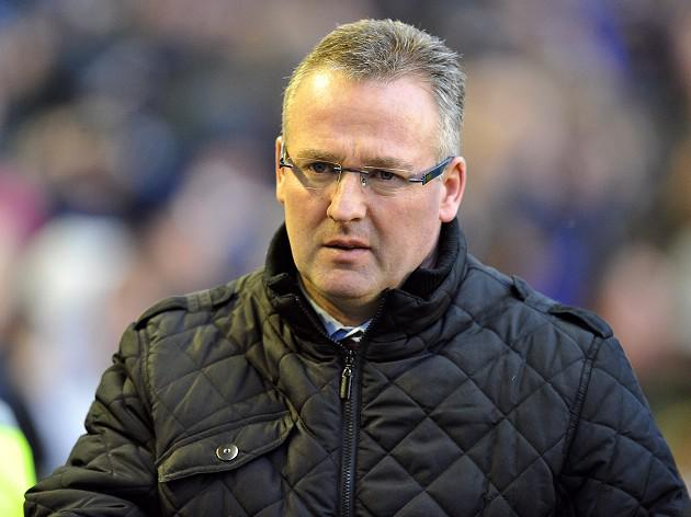 Lambert confident of new deal