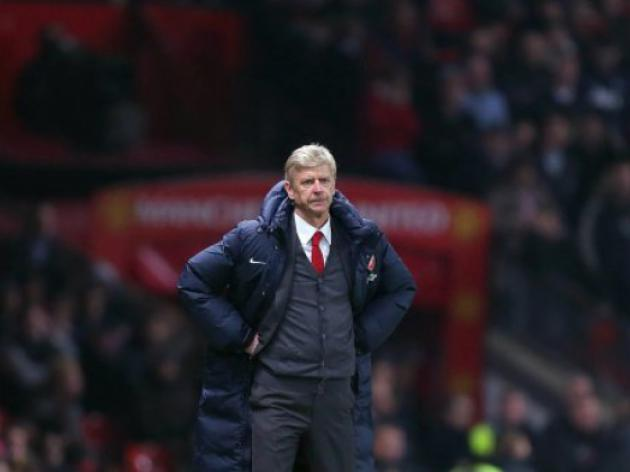 Arsenal V Southampton At Emirates Stadium : LIVE