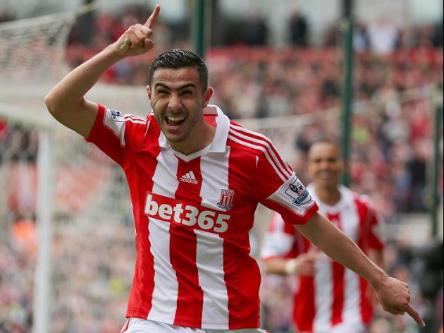 Hughes: Assaidi move unlikely