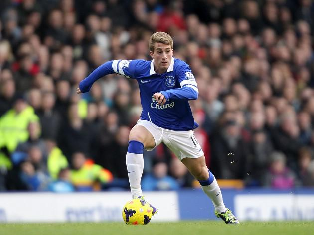 Deulofeu raring for league start