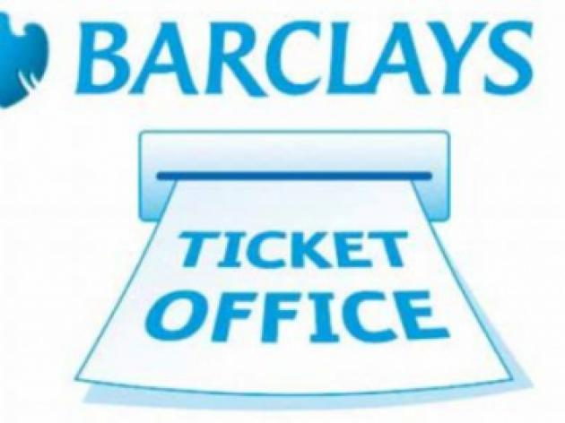 Competition: Win a pair of tickets for Everton v Hull on March 7 - courtesy of Barclays