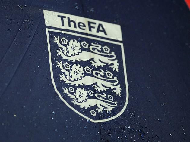 FA stands by Johnson
