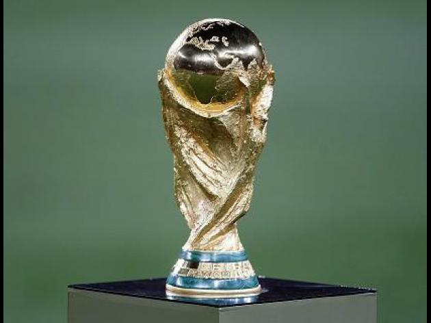 Qatar reaffirm commitment to summer World Cup