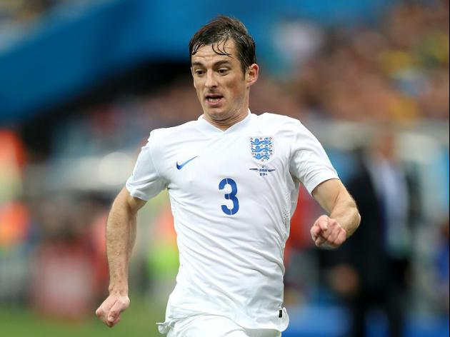 Baines makes case for the defence