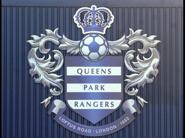 QPR to 'make announcement' amid takeover buzz