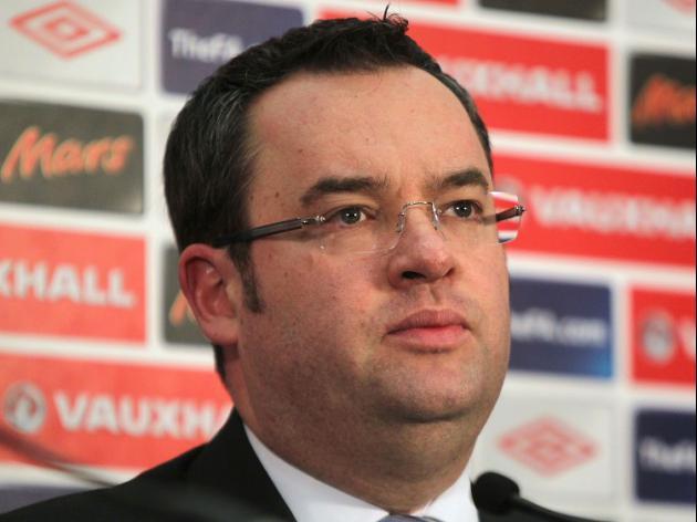 FA considering Euro 2028 bid