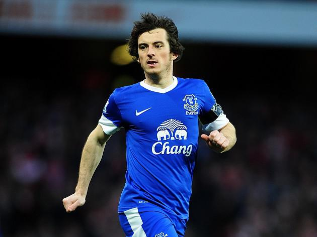 Baines happy to avoid Suarez