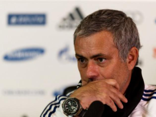 Jose Mourinho goes back to Spain: today's transfer rumours