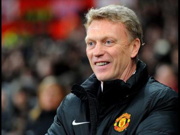 Moyes 'not saying anything' on Mata