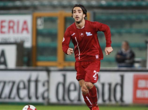 Tragic Morosini family saga ends with player death