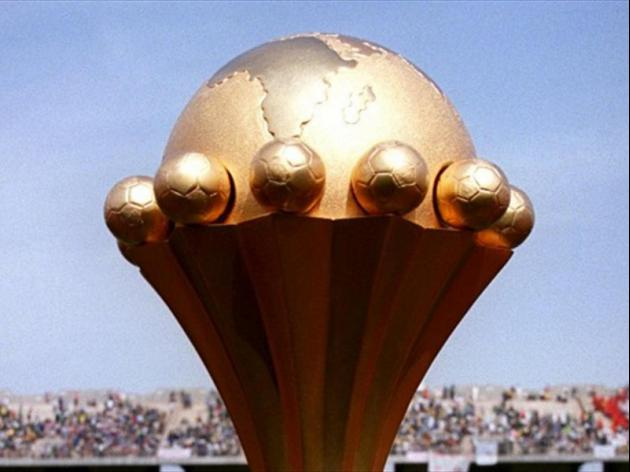 Outrageous drawing of lots at African Cup of Nations