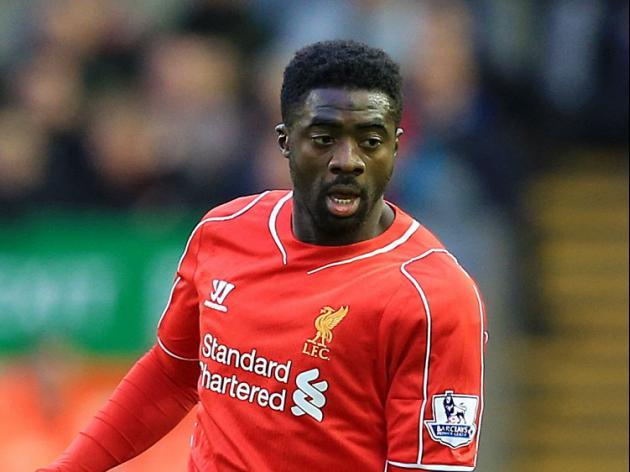 Reds will be ready for City: Toure