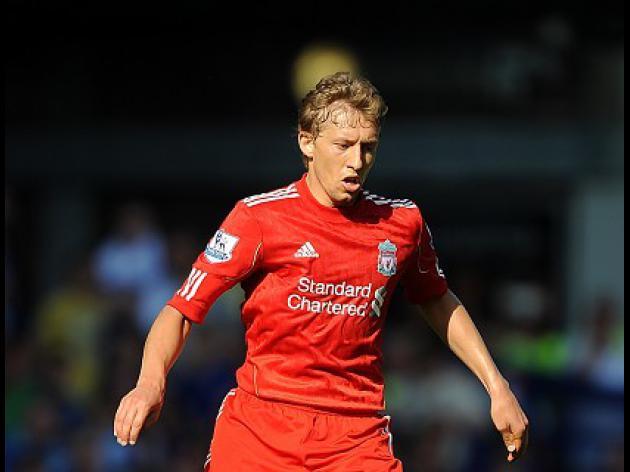 Lucas feared for career