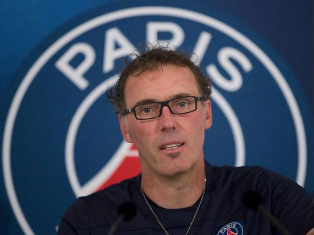 Blanc wary as understrength PSG begin title defence