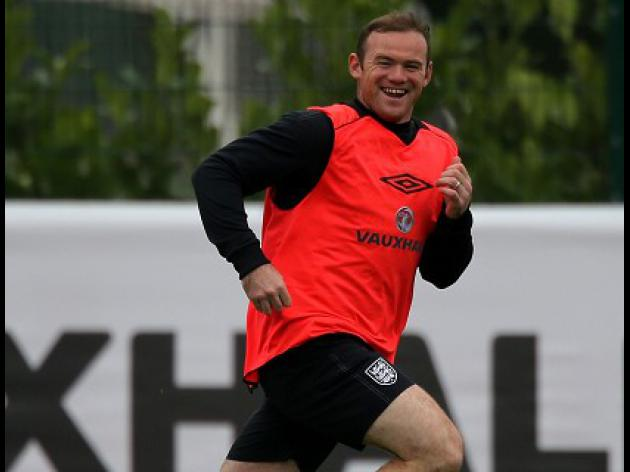 Rooney vows to keep rage in check
