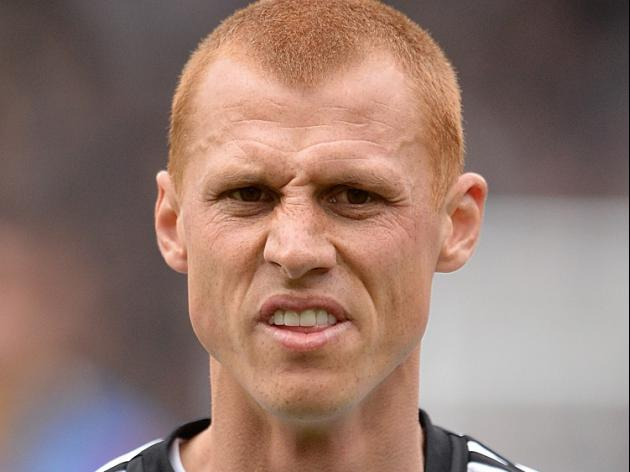 Stoke snap up Sidwell