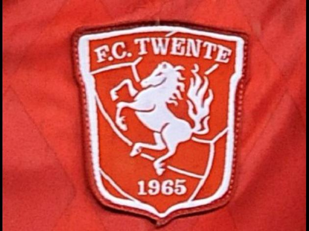 Roof collapses at FC Twente stadium