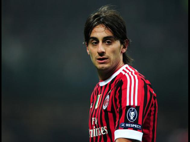 Agent: Aquilani seeking assurances