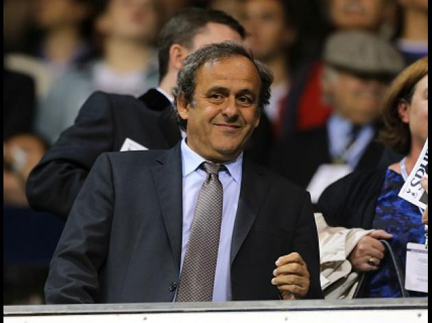 UEFA to investigate Lazio chants