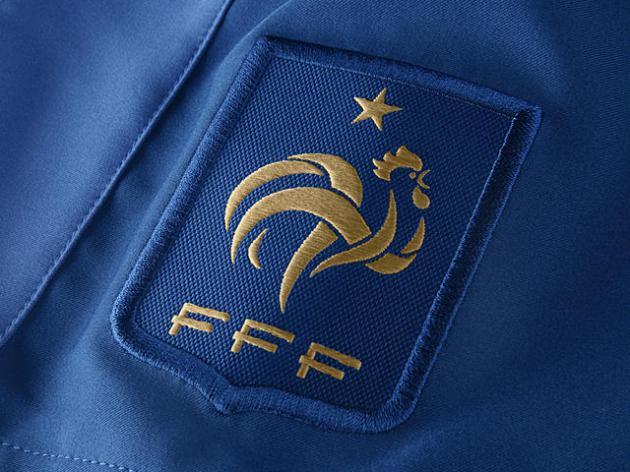 Deschamps names France squad for Uruguay, Brazil friendlies