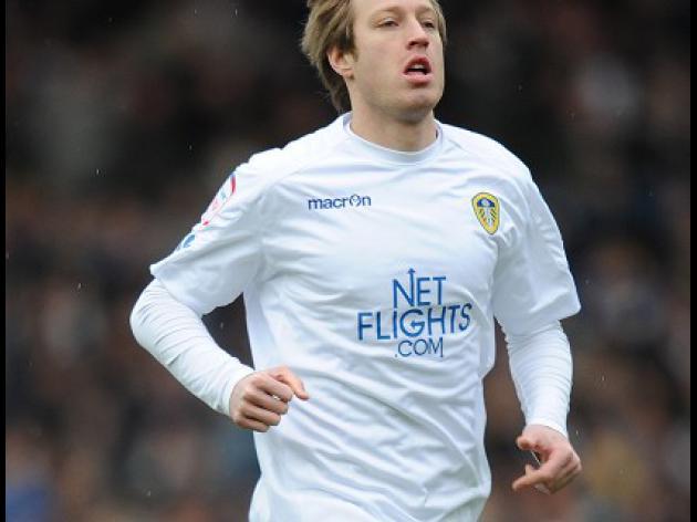 Classy Leeds tame Shrews