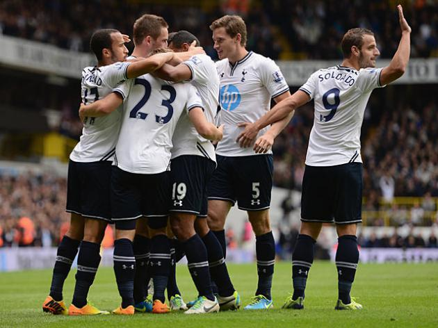The 'Yid' Word and Why it Must Be Banned at Tottenham
