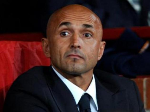 Spalletti demands top players after Euro success