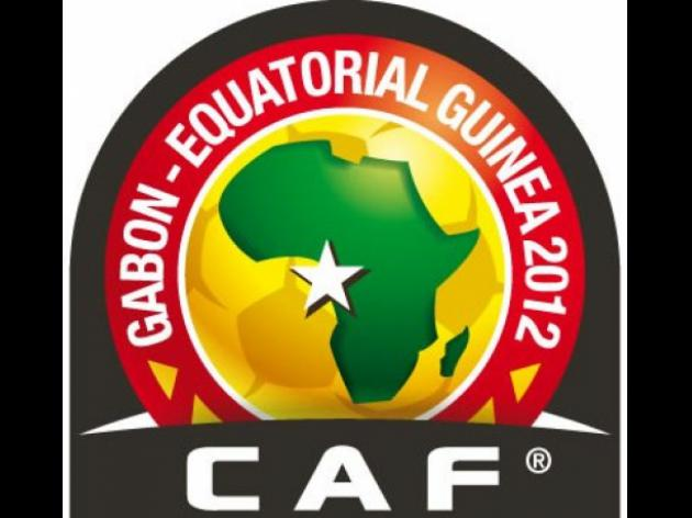 Africa Cup of Nations countdown begins