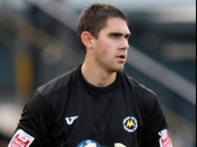 Poke extends Torquay loan spell