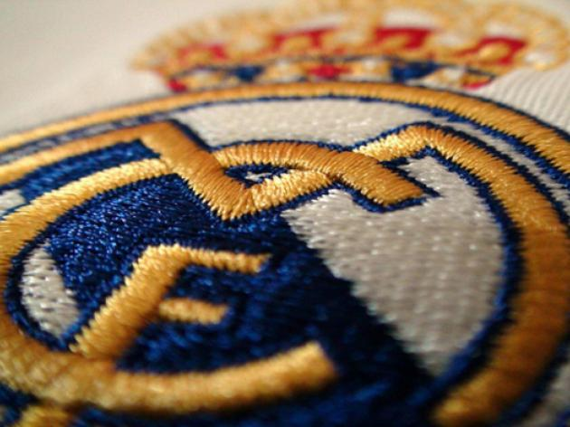 La Liga top six factfiles