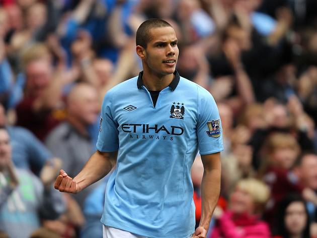 Rodwell earns England call-up