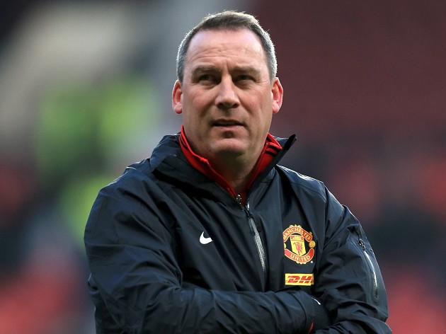 Meulensteen set to join Anzhi