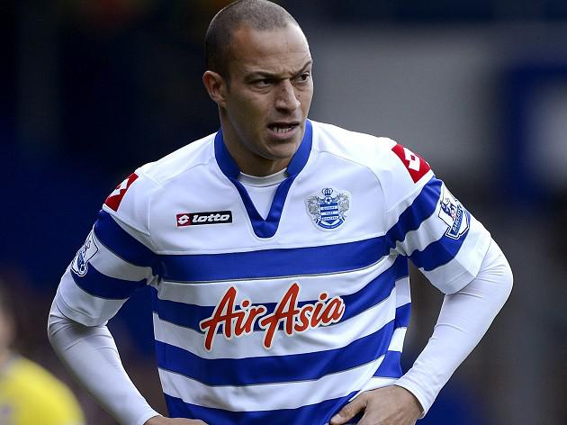 Zamora deserves warm welcome - Redknapp