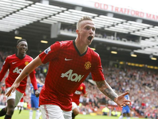 Buttner move in doubt