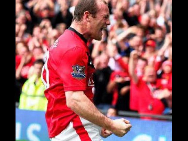 Phelan calls for Rooney focus