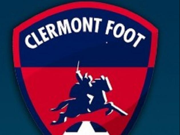 Costa announced as Clermont coach