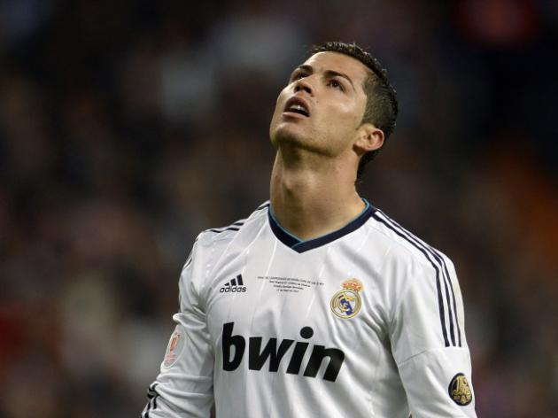 Have Manchester United increased their chances of landing Cristiano Ronaldo this summer?