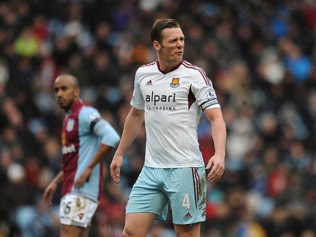 Nolan earns Allardyce praise