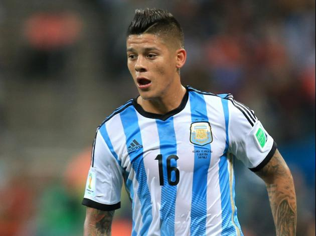 Reported bid sparks Rojo row