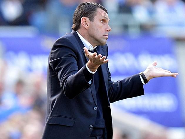 Sunderland set to appoint Poyet
