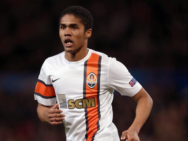 Douglas Costa eager to switch to Chelsea in dream move - video
