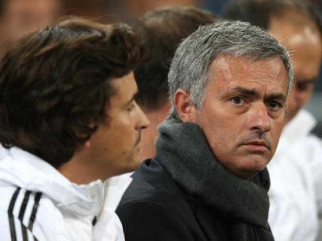 Mourinho fumes over Arsenal fixture schedule